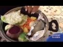 Сковорода Вок от iCook
