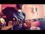 Mansur Hardriff - Зажигать (Би - 2 cover)