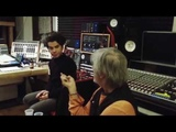 Hifiklub &amp Lee Ranaldo - Weapons (Official Video)