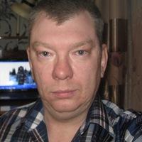 Alexey Shaporov