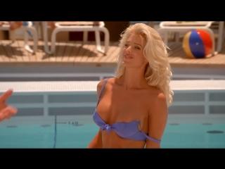 Порно виктории санчес, возбудительного трахнул фото