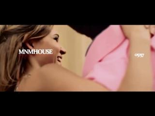 Mr. Dj Monj, Maxim Andreev Feat Julia Turano - Feel The Music (Nikko Culture Remix)