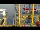 Буровые судна от Maersk Drilling