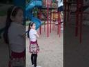 Игра похищение детей играю с детишками 3