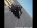 INSANE!_fire_Helmet Dragging!_scream_ - bikersroulette @dustinapgar _black_circle_Comment your opinion_point_down_ 750 X 750 .