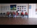 Детская школа моделинга ELIT MODEL KIDS