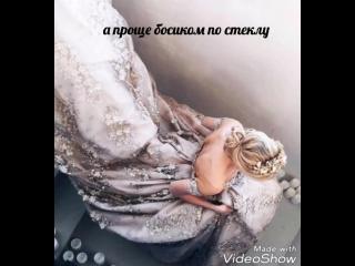Bezdna__dushi_BaqoPOnDHWK.mp4