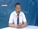 Тува24 Интервью Дня_хоомей