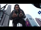 2017 NFL Season Rap Recap feat. Nate Burleson