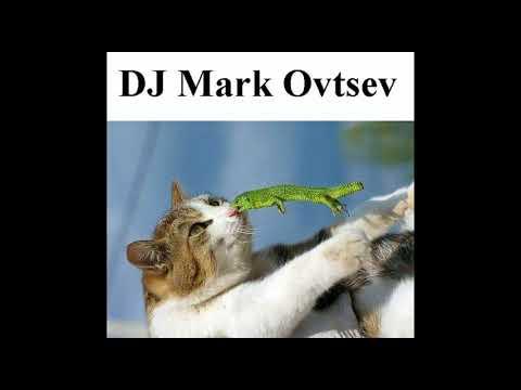 Dj Mark Ovtsev - Electro Mix Light N1 part6 [Electro House, Vocal House, Progressive House]