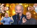 Игорь Маменко.Юмористический концерт.Юмор,анекдоты,приколы.
