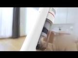Ручной пылесос Roidmi F8 Handheld Wireless Vacuum Cleaner
