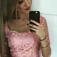 Наташа Ковалева