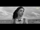 Nando Fortunato Feat Sephora - You're Not Alone (Nikita Ferra Sax version) (Video Edit)