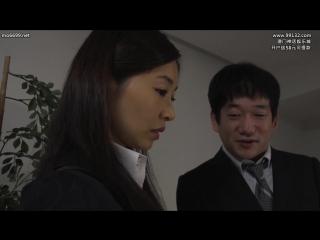 Iroha Natsume, училку трахают все, и ученики и учителя. Drama. Принуждение.