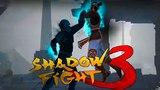Shadow Fight 3 (БОЙ С ТЕНЬЮ 3) ПРОХОЖДЕНИЕ - ЭТО БУДЕТ НЕ ЛЕГКО