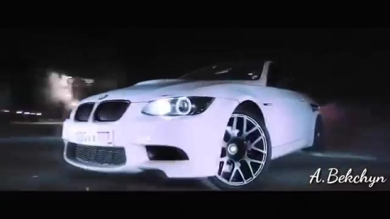 Andy Rey PAVAND - В бреду (VIDEO 2018) andyrey pavand