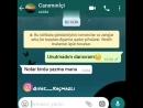 Subay Follow Devet Uçundur on Instagram 0 MP4 mp4