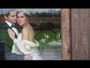 Свадьба прованс кролики сеновал