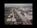 Russian Parade (1) Donbass