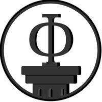 Логотип Факультет филологии и журналистики