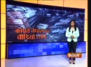 Nepal Earthquake_ Watch How Durbar Square Destroyed in Seconds - India TV