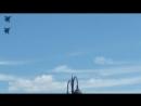 Выступление Русских Витязей 23 06 18