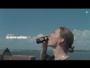 Heartbeat project: Zabelin x Adrenaline Rush