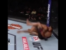 UFC_🇺🇸Carlos_Condit🆚️Alex_Oleveira🇧🇷_🔥👊Алекс_Оливейра_во_2_раунде_задуши.mp4