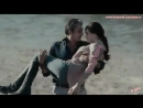 Sevgililer Günü Özel - Rıza Dila - Sevgilim ( 360 X 640 ).mp4