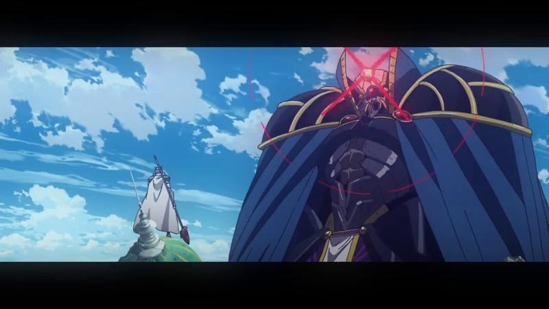 Tipa cool anime edit