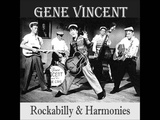 Gene Vincent - Five Feet of Lovin'