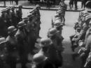 WEHRMACHT - Wenn die Soldaten (2) - Helenenmarsch