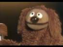 Muppet Show 1 04 Ruth Buzzi