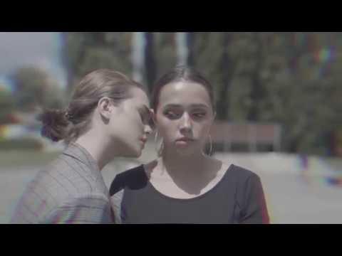 XXXTENTACION - SAD | Мальбэк - Мир полон войны | Музыкальные фавориты