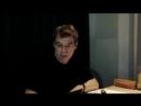 Запись звука для фильма Парфюмер: История одного убийцы