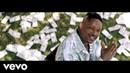 YG - Big Bank ft. 2 Chainz, Big Sean, Nicki Minaj