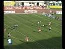 Sporting CP - 1 Braga - 0 (1996/97)
