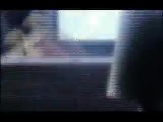 Аниме ---> Хентай ---> Яой