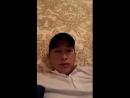 Бахыт Оналбаев Live
