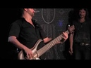 Felipe Andreoli - Bass Solo Live at the Whisky A Go Go - L.A. [Not a Groove]