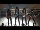 Scorpions - Live @ Chelyabinsk, Russia 22.04.2012 (Full Show / VK Version)