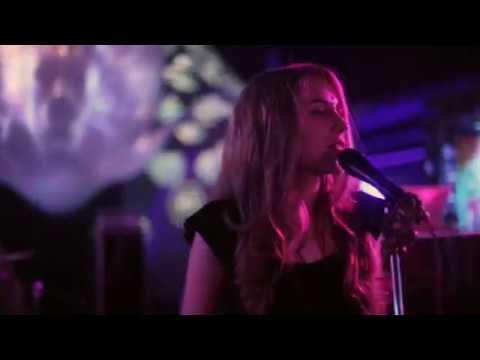 Kaustika - Rano (Live at Samskara 26.05.2018)