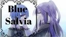 BLUE SALVIA ~Sub Español~【SCL Project ft. VanaN'Ice Fandoblaje Latino】Josita~