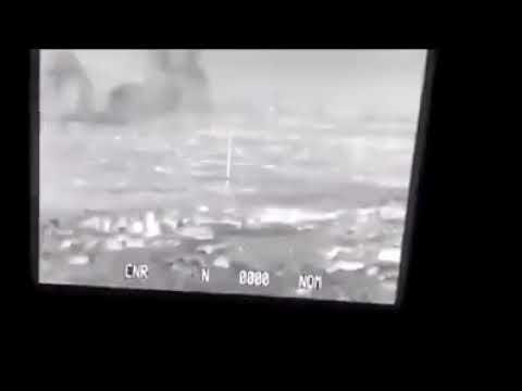 Сирийская арабская армия (SAA) Танки Т-90, продвигающиеся на юго-западе Сирии ...