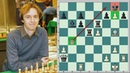 Unbelievable Kramnik Gets Checkmated At Batumi Chess Olympiad