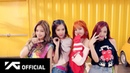 BLACKPINK - '마지막처럼 (AS IF IT'S YOUR LAST)' M/V