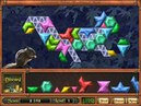 Adventure Inlay Safari Edition (Gameplay)