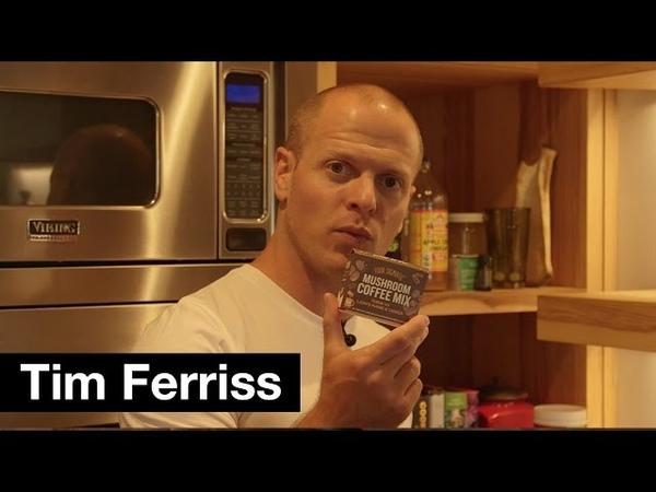 Smart drugs with Tim Ferriss | Tim Ferriss