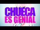 CHUECA ES GENIAL KIKA LORACE
